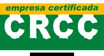 Logo CRCC Petrobras - PAS Brasil