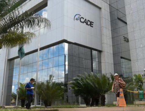 Pátria e Shell têm aval do Cade para comprar fatia em projeto de térmica no RJ