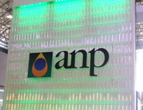 Novo Leilão de Biodiesel da ANP negocia 964,8 milhões de litros